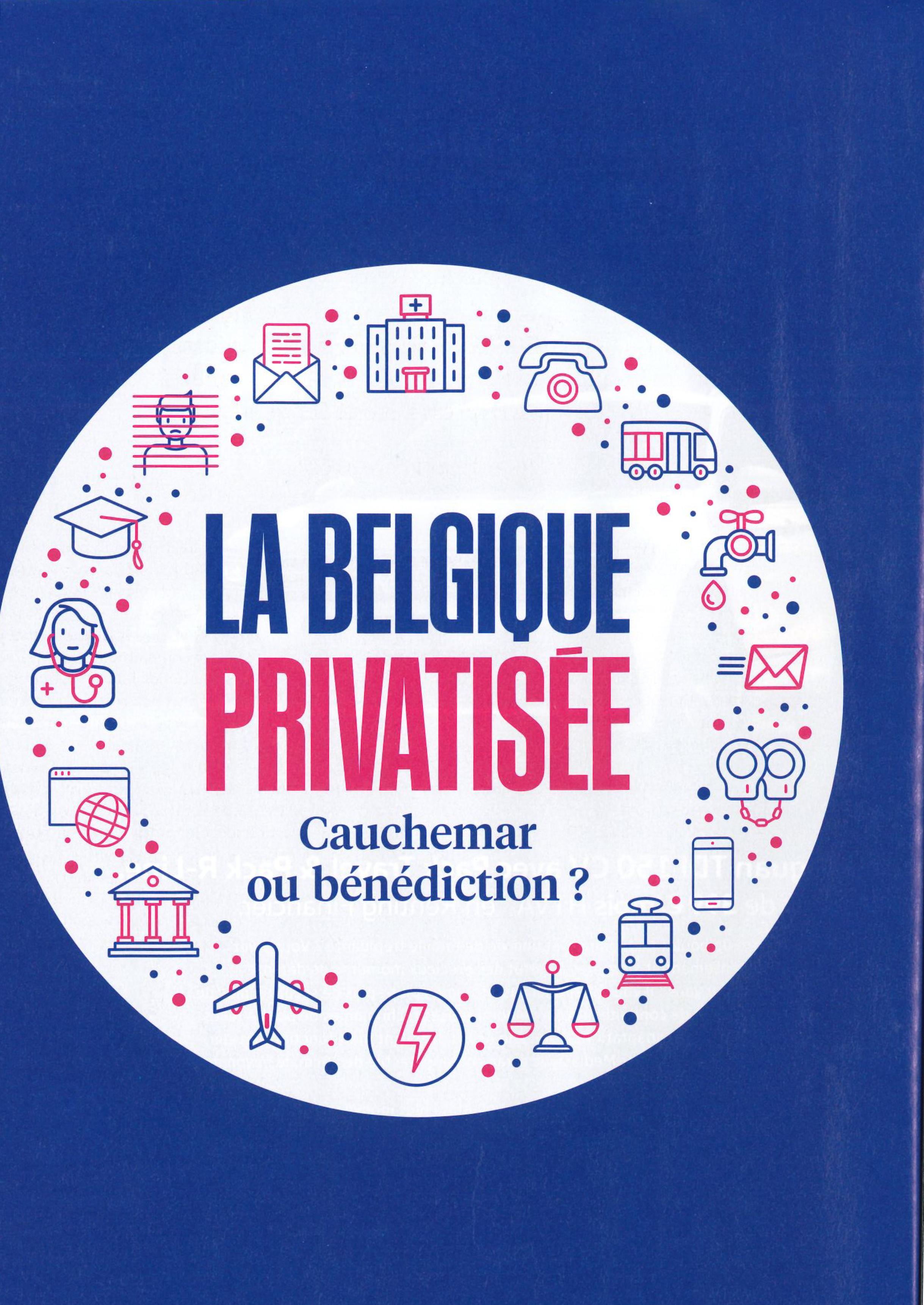 figaro-la-belgique-privatisée