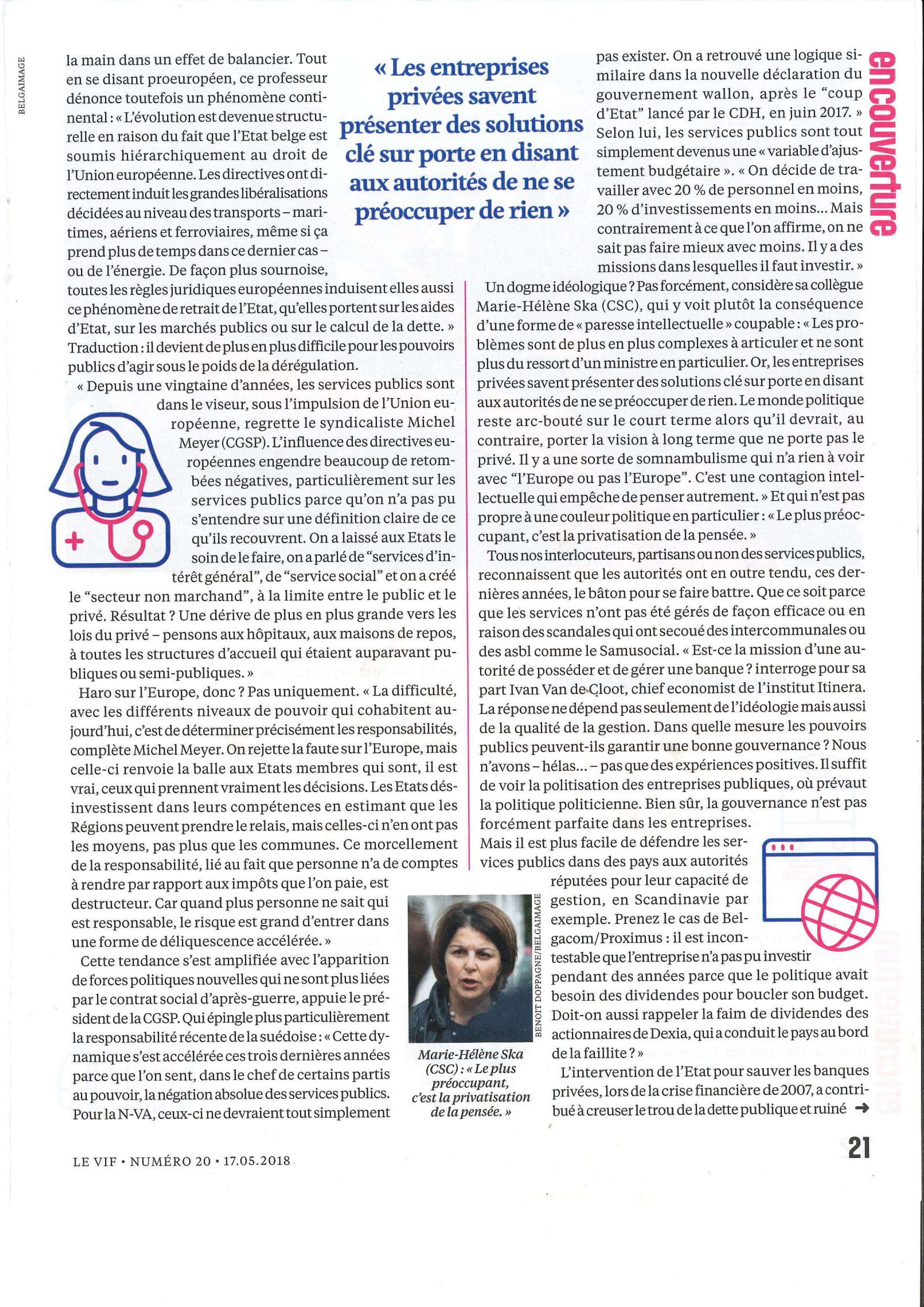 figaro-la-belgique-privatisée-4