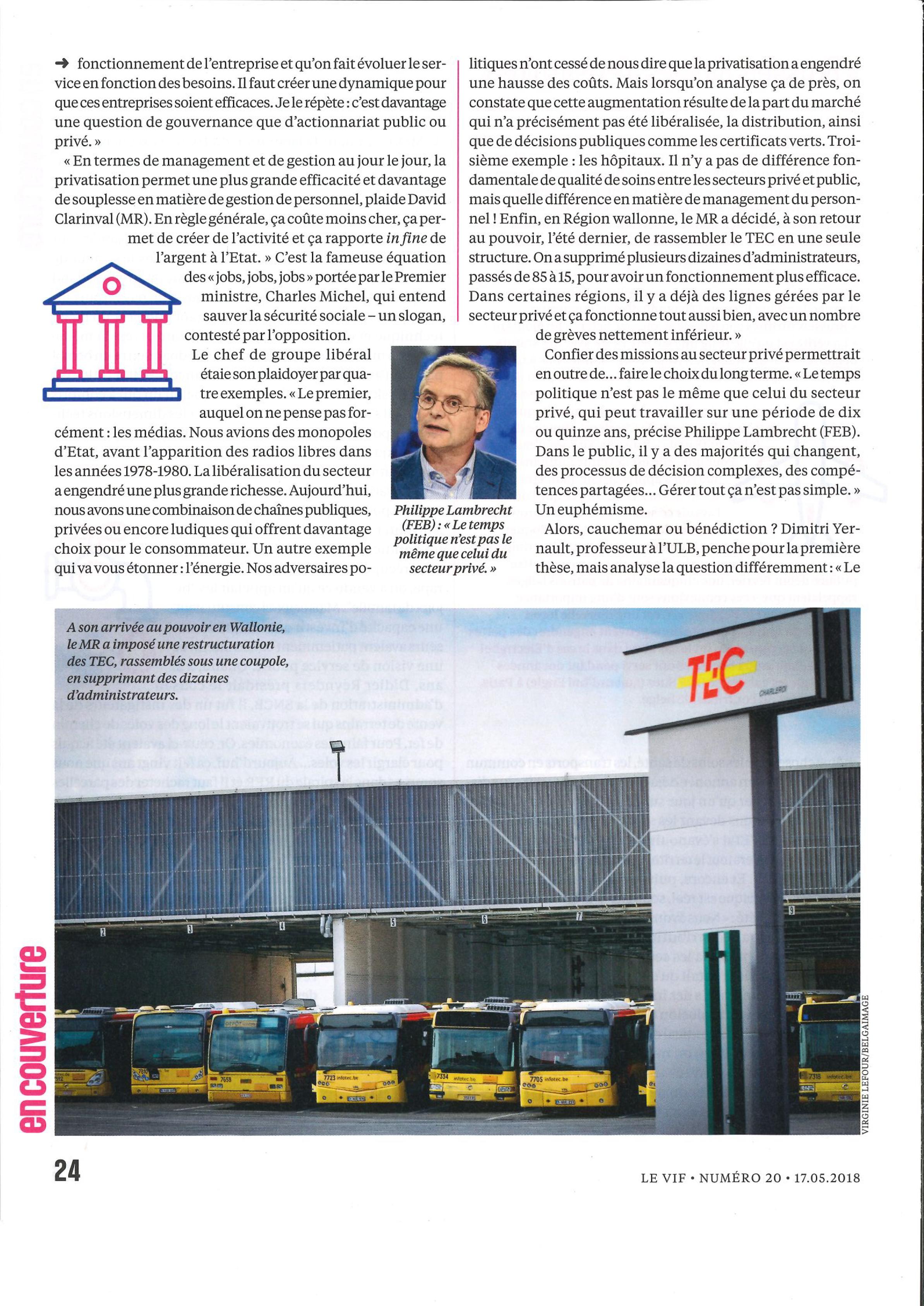 figaro-la-belgique-privatisée-7