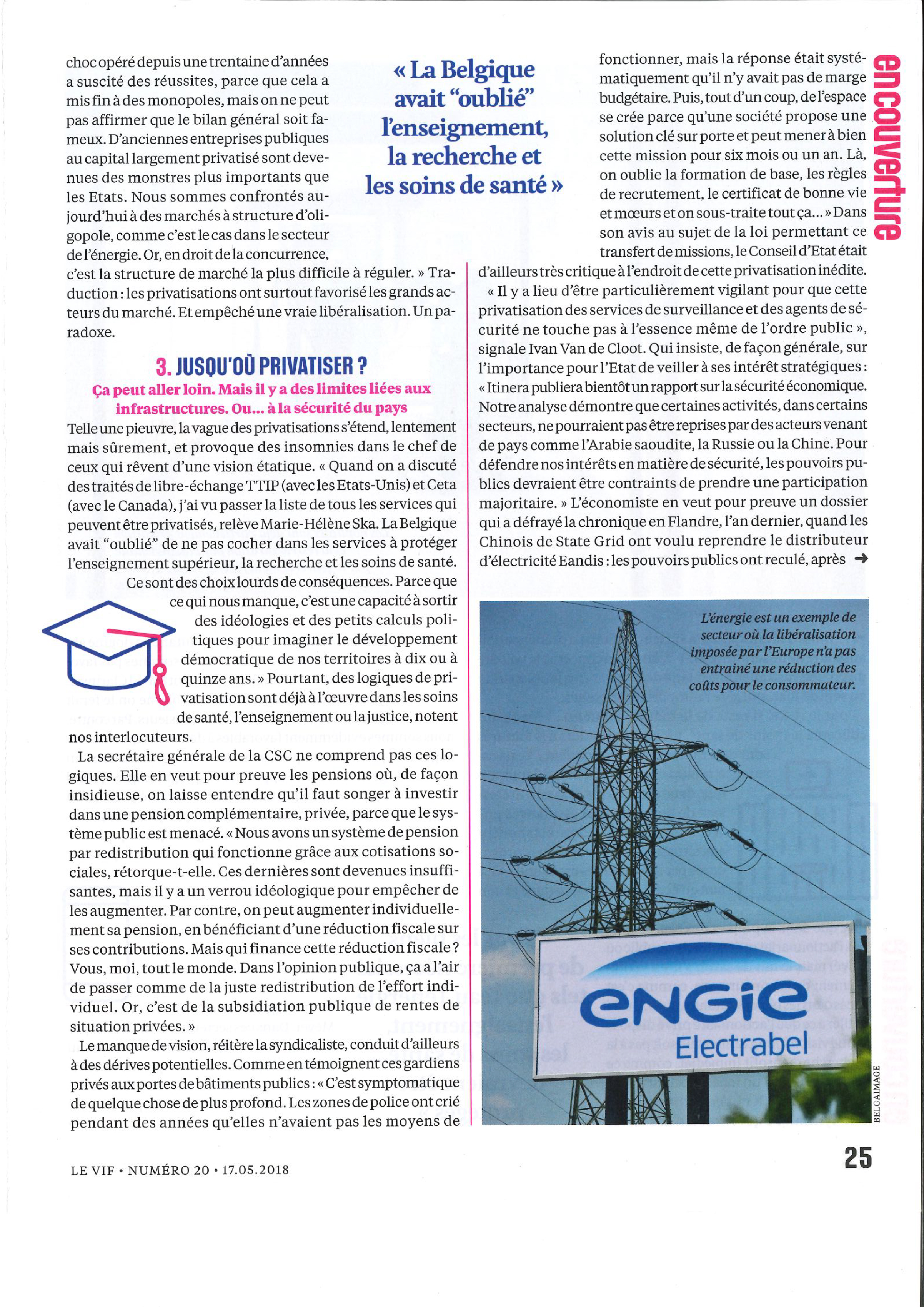 figaro-la-belgique-privatisée-8