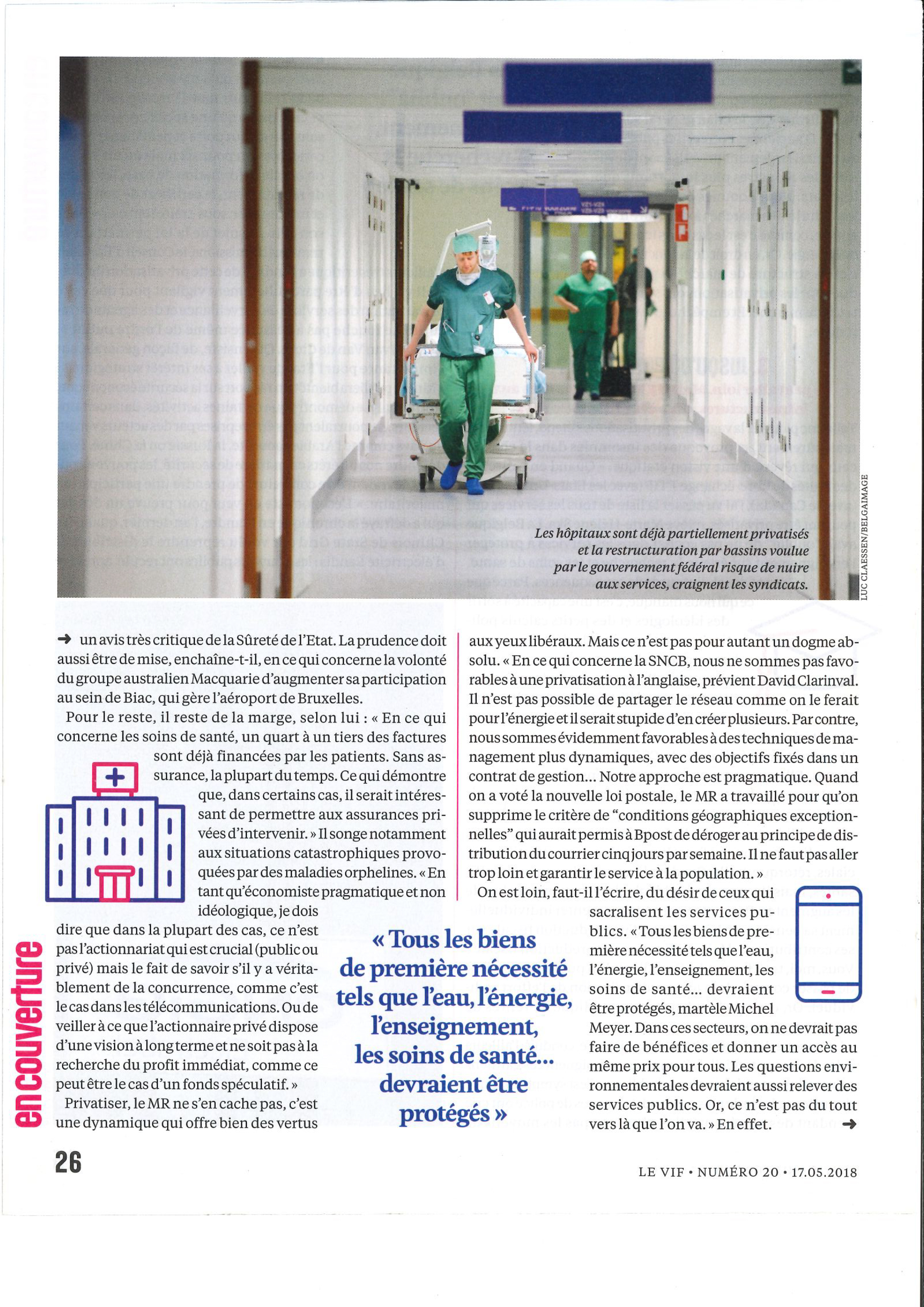 figaro-la-belgique-privatisée-9