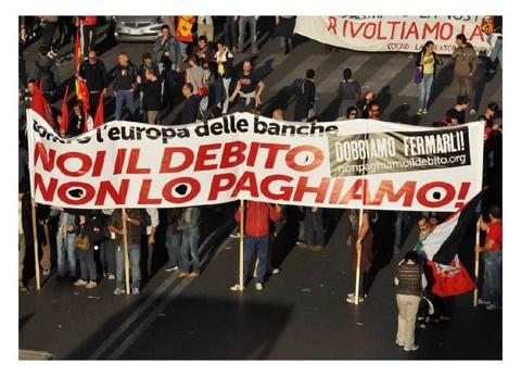 austérité-et-dette-citoyenne-Italie